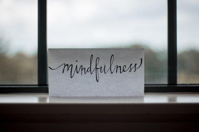 Mindfulness Nijmegen